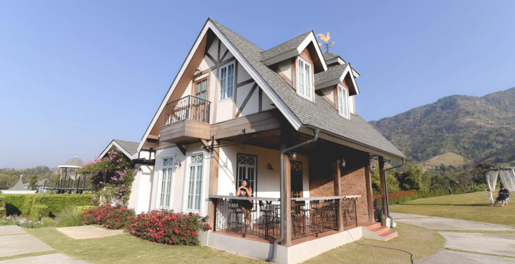 Memahami Pembiayaan Rumah secara Syariah